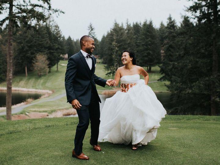 Tmx Weddingatcanterwoodcountryclubingigharborcassieandpayton 75 51 91260 1573697263 Gig Harbor, WA wedding venue