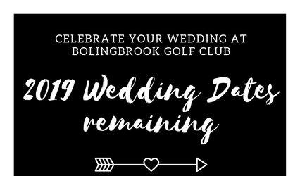 Bolingbrook Golf Club 1