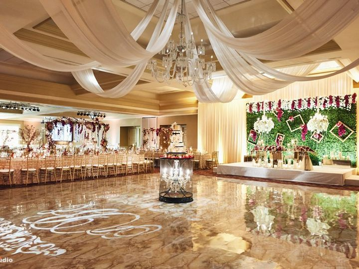 Tmx 069 The Bolingbrook Golf Club Wedding 51 2260 158032335673305 Bolingbrook, IL wedding venue