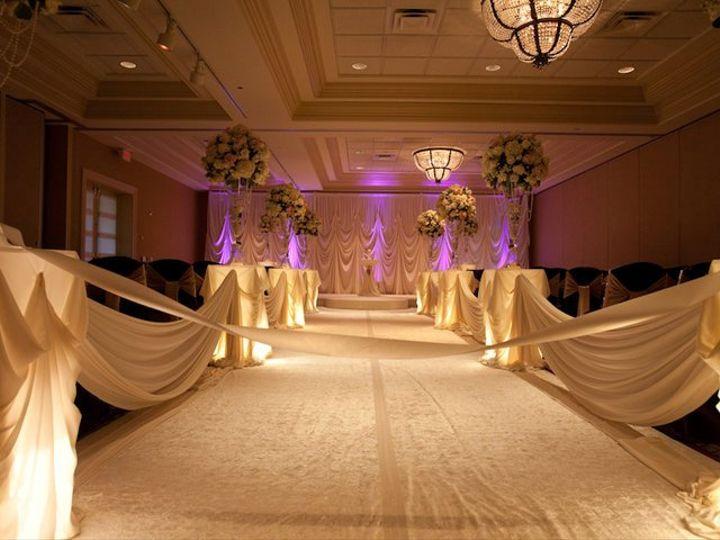Tmx 1342902969337 3388043915940658067874158057442495665103n Bolingbrook, IL wedding venue