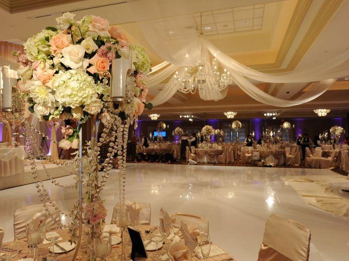 Tmx 1342903566335 184.09 Bolingbrook, IL wedding venue