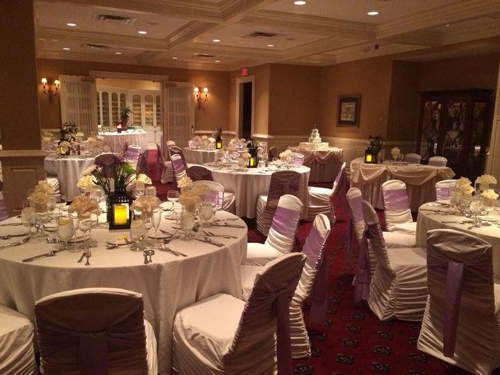 Tmx 1404318669529 10476014101525397694166725897856116037836517n Bolingbrook, IL wedding venue