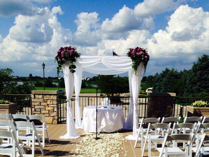 Tmx 1404318695977 10509537102018599760109582351546315167544882n Bolingbrook, IL wedding venue