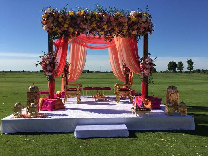 Tmx 1483995935030 13879267102100299603763702371748032406079067n Bolingbrook, IL wedding venue