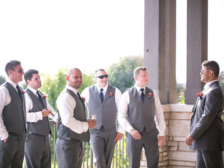 Tmx 1486583206895 Nigrowedding 491 Bolingbrook, IL wedding venue