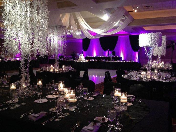 Tmx 1486583242293 254784101510881875719361768046770n Bolingbrook, IL wedding venue