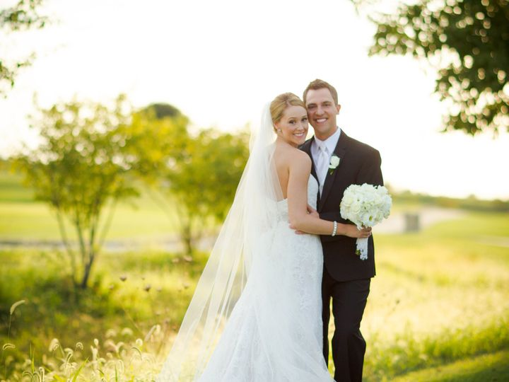 Tmx 1486583294181 668de Bolingbrook, IL wedding venue