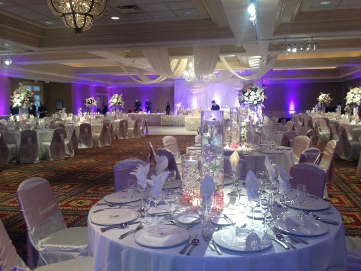 Tmx 1486583397932 Washingtonkennedy4 Bolingbrook, IL wedding venue
