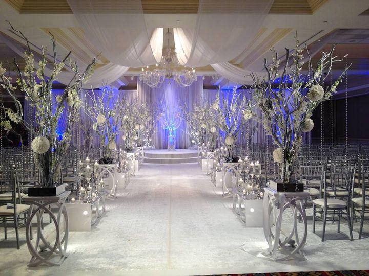 Tmx 1486583441051 Winter Wedding Bolingbrook, IL wedding venue