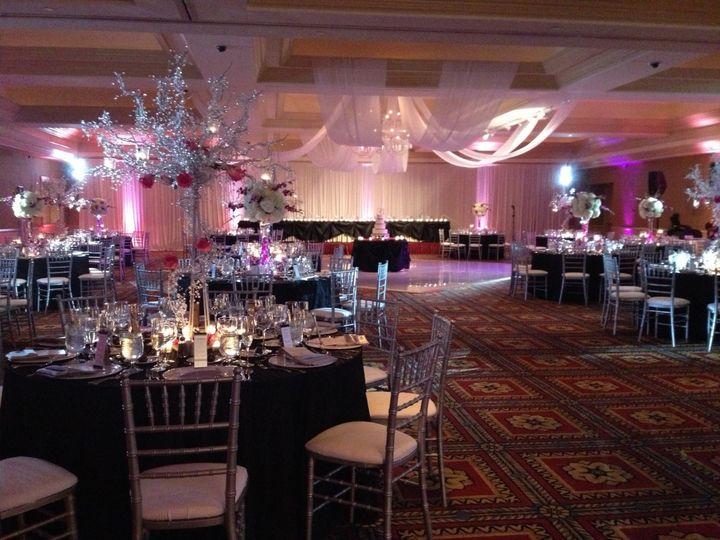 Tmx 1486583474822 063 Bolingbrook, IL wedding venue