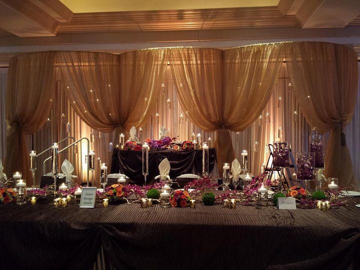 Tmx 1486584998710 108073010202898284688935923255838n Bolingbrook, IL wedding venue