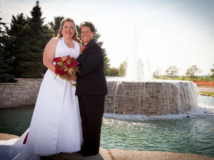 Tmx 1518023240 0b36d1b1ebf3f85b 1518023237 0a699340878eb496 1518023233932 5 MaryBeth And Jodi  Bolingbrook, IL wedding venue
