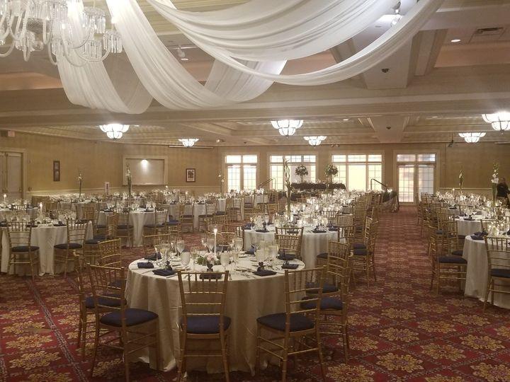 Tmx 20190830 191253 51 2260 158032329333371 Bolingbrook, IL wedding venue