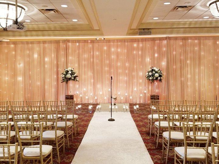 Tmx 20191102 170933 51 2260 158032375293591 Bolingbrook, IL wedding venue