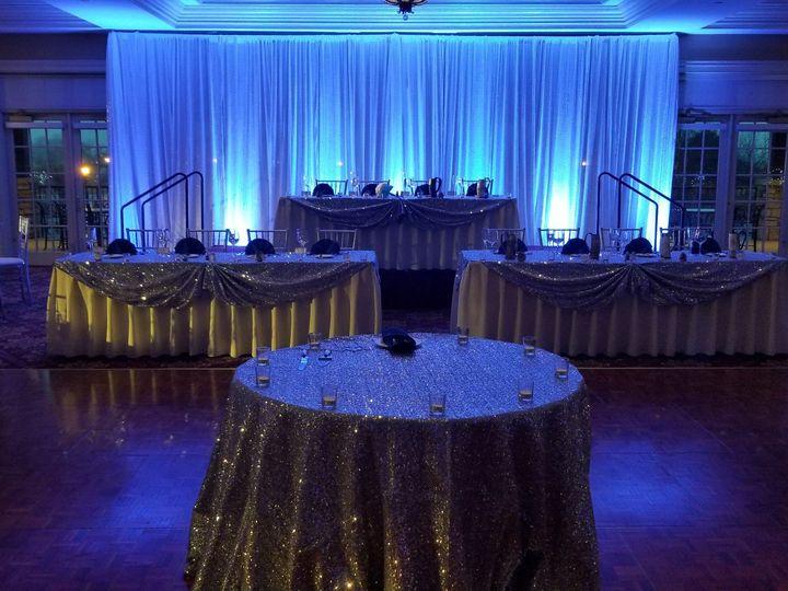 Tmx 20191130 160936 51 2260 158032293718226 Bolingbrook, IL wedding venue