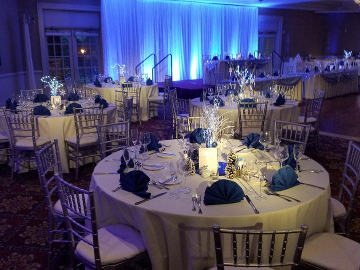 Tmx 20191130 161049 51 2260 158032292073621 Bolingbrook, IL wedding venue