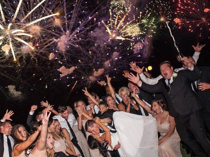 Tmx 23032405 10155260332476936 7530719973218628177 N 51 2260 Bolingbrook, IL wedding venue
