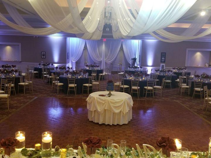 Tmx Etweyi2q Jpeg 51 2260 158032297915270 Bolingbrook, IL wedding venue