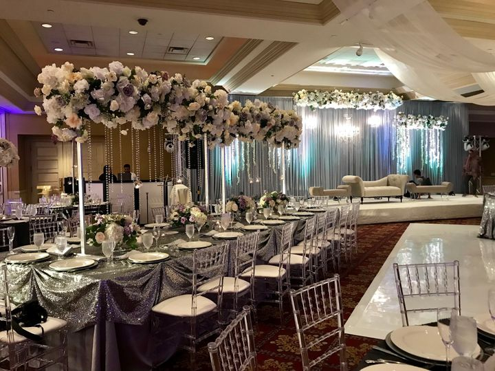 Tmx Img E1709 51 2260 158032349896060 Bolingbrook, IL wedding venue