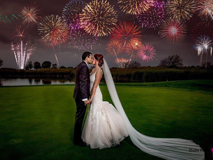 Tmx Kissinger 51 2260 158032356962612 Bolingbrook, IL wedding venue