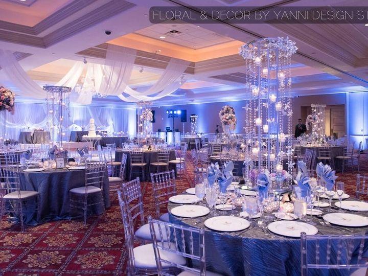 Tmx O 51 2260 158032321449692 Bolingbrook, IL wedding venue