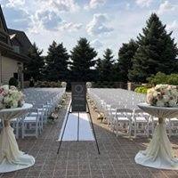 Tmx Rose Garden 4 51 2260 158032379749458 Bolingbrook, IL wedding venue