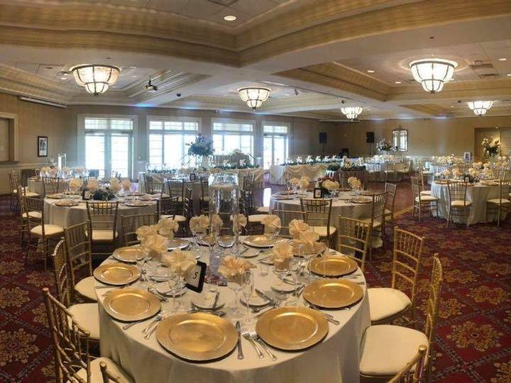 Tmx Taylor Ballroom 8 51 2260 158032295583745 Bolingbrook, IL wedding venue