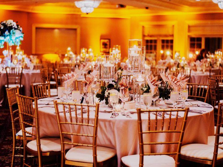 Tmx Vasquez Sansone Receptiondetails 49 Mackenziemaederphotography 51 2260 158032329844087 Bolingbrook, IL wedding venue