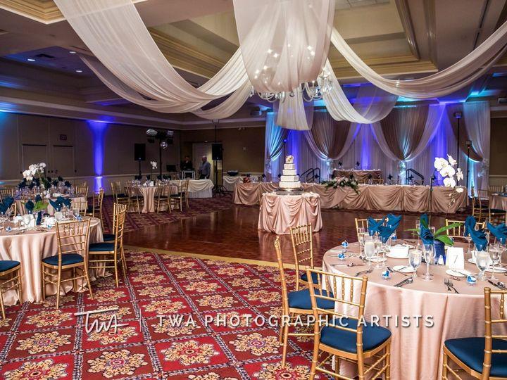Tmx Washington 51 2260 158032300146678 Bolingbrook, IL wedding venue