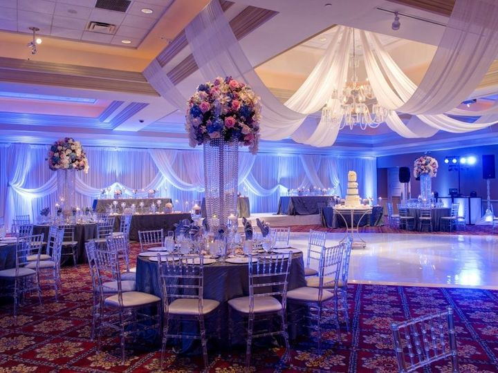 Tmx Yannidesignstudio 51 2260 158032316228735 Bolingbrook, IL wedding venue