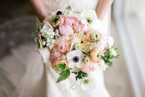 Couture Weddings Hawaii