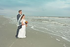 Together Forever Weddings