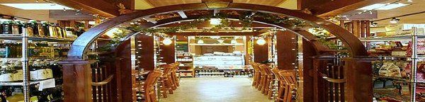 Tmx 1237320437683 1 Albany, NY wedding catering