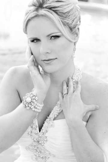 christi bridal 36