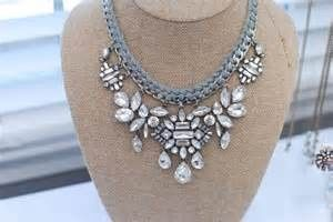 Tmx 1427683162944 Th8sncqzoa Louisville wedding jewelry