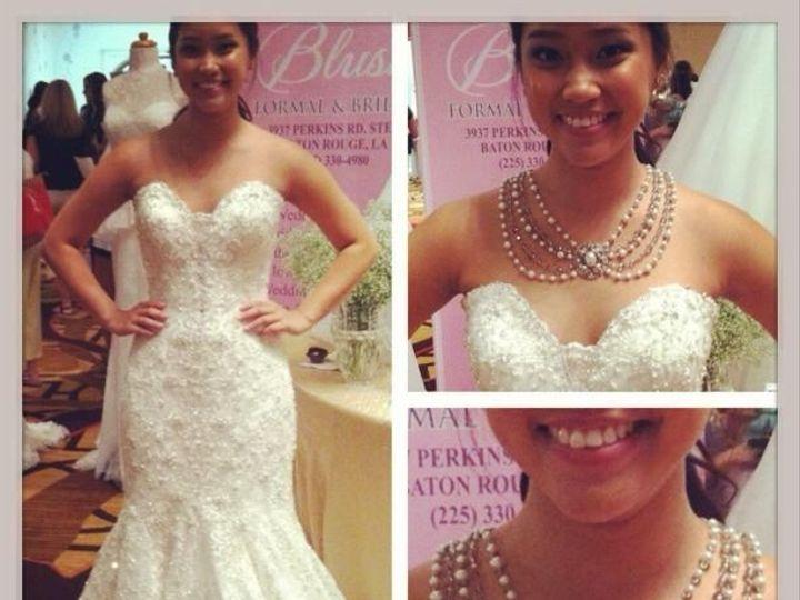 Tmx 1427683326256 C2cbde144239d743a0094d67417ece69 Louisville wedding jewelry