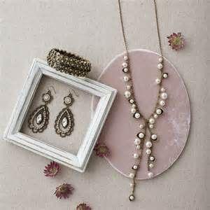 Tmx 1427683346424 Th2t6arkem Louisville wedding jewelry