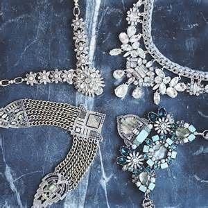 Tmx 1427683388408 Thahvpu337 Louisville wedding jewelry