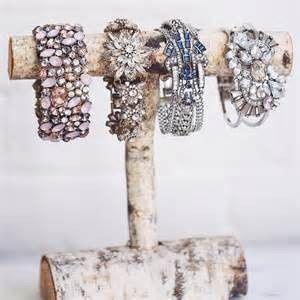 Tmx 1427683405497 Thc37dbrgk Louisville wedding jewelry