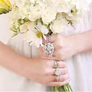 Tmx 1427683435140 Thikewchz2 Louisville wedding jewelry