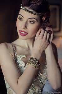 Tmx 1427683504248 Thlufk5g5g Louisville wedding jewelry
