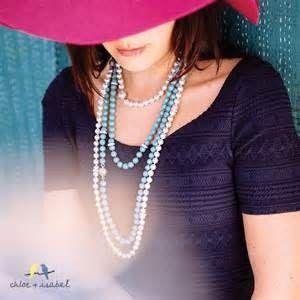 Tmx 1427683523151 Thnkmg6800 Louisville wedding jewelry