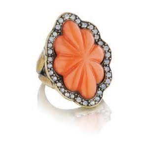 Tmx 1427683576023 Thumo2msgw Louisville wedding jewelry