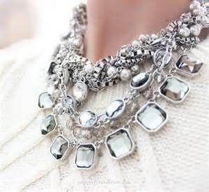 Tmx 1427683591855 Thx1dn74ky Louisville wedding jewelry