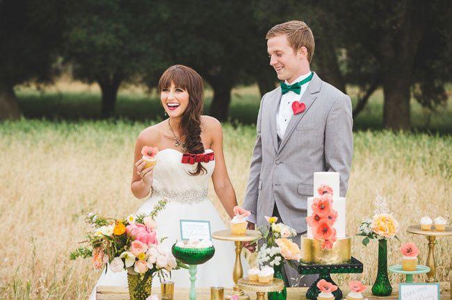 Tmx 1427683668047 Worldofoz Styled 30 Louisville wedding jewelry