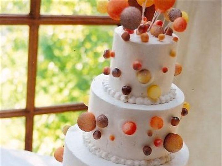 Tmx 1213654587058 Orbits Northridge wedding cake