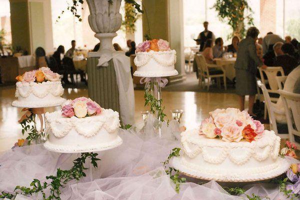 Tmx 1213654669168 Gradtiers Northridge wedding cake