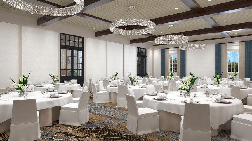 05ips ballroom option 2