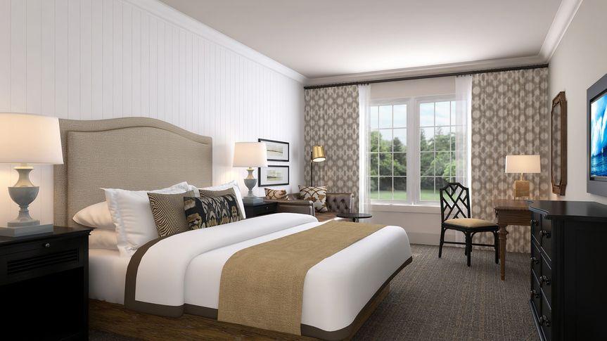07ips guestroom