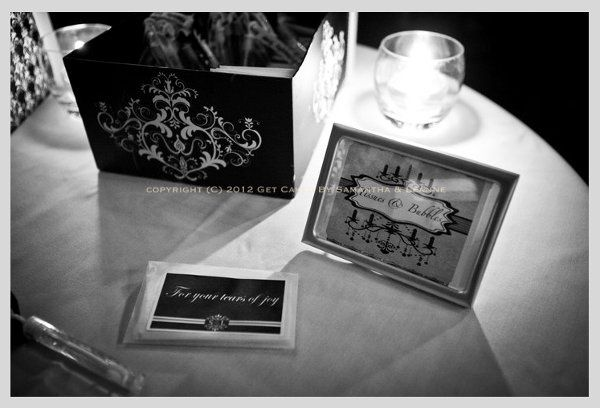 800x800 1334291967377 weddinfavours3